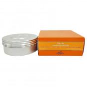 Crema balsam pentru fata si corp Hermes Eau de Mandarine Ambrée