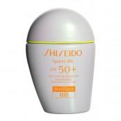 Crema BB Shiseido Sun Care Sports BB