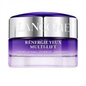 Crema contur ochi Lancome, Renergie Yeux Multi Lift, pentru fermitate, antirid