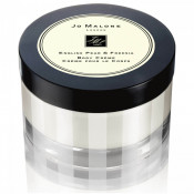 Crema de Corp Jo Malone English Pear & Freesia