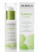 Crema hidratanta antirid Flavo-C Auriga International