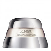 Crema super-revitalizanta Shiseido Bio-performance Advanced Super Revitalizing