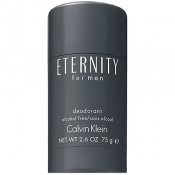 Deo Stick Calvin Klein Eternity for Men