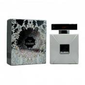 Dhamma Perfumes Musk Al Malaki