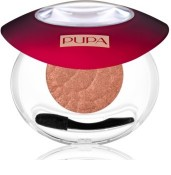 Fard de pleoape Pupa Collection Privee Pure Colour Eyeshadow
