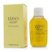Gel de curatare Shiseido Waso Quick Gentle Cleanser