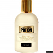 Gel de dus Dsquared Potion for Women
