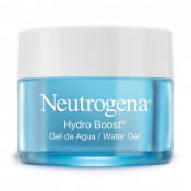 Gel hidratant pentru ten normal-mixt Neutrogena Hydro Boost