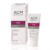 Gel reglator al pigmentării Vitix, Acm