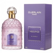 Guerlain Insolence (New Edition) EDP
