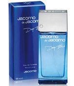 Jacomo de Jacomo Deep Blue