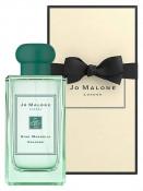 Jo Malone Star Magnolia Cologne