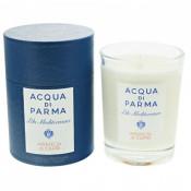 Lumanare parfumata Acqua di Parma Blu Mediterraneo Arancia Di Capri