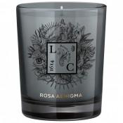 Lumanare parfumata Le Couvent Des Minimes Rosa Aenigma