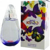 Madly Kenzo! Eau de Parfum, For Her