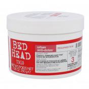 Masca pentru par Tigi Bed Head Resurrection pentru par deteriorat