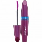 Mascara Max Factor Clump Defy Extensions Waterproof