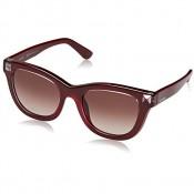 Ochelari de soare Valentino SUN V706S 603 -51 -20 -140