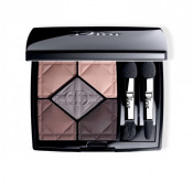 Paleta make-up 5 Couleurs Designer, Christian Dior