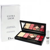 Paleta make-up Ultra Couture, Christian Dior 18.55g