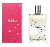 Reminiscence Tonka