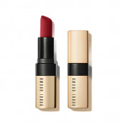 Ruj Bobbi Brown Luxe Matte Lipcolor