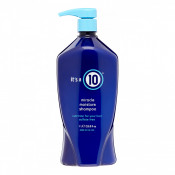 Sampon It`s A 10 Miracle Moisture