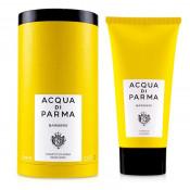 Sampon pentru barba Acqua Di Parma Barbiere
