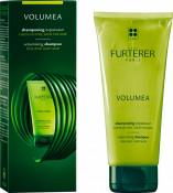 Șampon pentru păr casant, fără volum Volumea, Rene Furterer