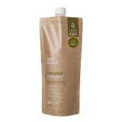 Sampon purificator Milk Shake K-Respect Keratin System Preparing