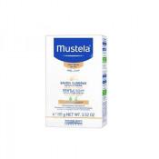 Sapun cu Cold Cream,100 g, Mustela