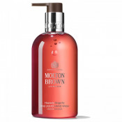 Sapun lichid Molton Brown, Heavenly Gingerlily