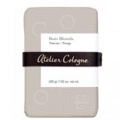 Sapun parfumat Atelier Cologne Bois Blonds