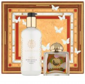 Set Cadou Amouage Fate for Woman