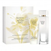 Set Cadou Elizabeth Arden White Tea
