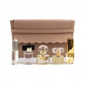 Set cadou Estee Lauder Miniatures Purse Spray Collection