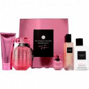 Set cadou Victoria's Secret Bombshell
