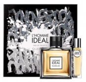 Set Guerlain L'Homme Ideal