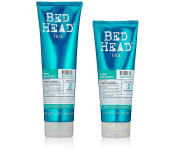 Set sampon+balsam Tigi Bad Head Pick-me-up