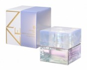 Shiseido Zen White Heat Edition 2011
