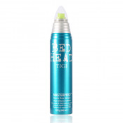 Spray fixativ TIGI pentru volum Bed Head Masterpiece
