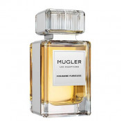 Thierry Mugler Les Exceptions FougereFurieuse