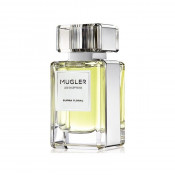 Thierry Mugler Les Exceptions Suprafloral