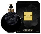 Valentino Valentina Oud Assoluto