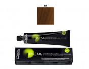 Vopsea permanenta fara amoniac L`Oreal Professionnel Inoa