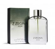 Zegna Milan