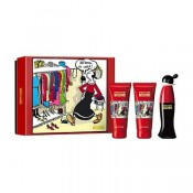 Set Cadou Moschino Cheap & Chic