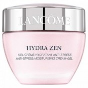 Crema de zi Lancome Hydra Zen Anti-Stress Gel-Creme for All Skin Types SPF15