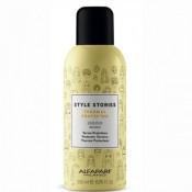 Spray pentru protectie termica Alfaparf Style Stories Thermal Protector