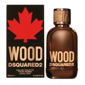 Dsquared Wood for Him